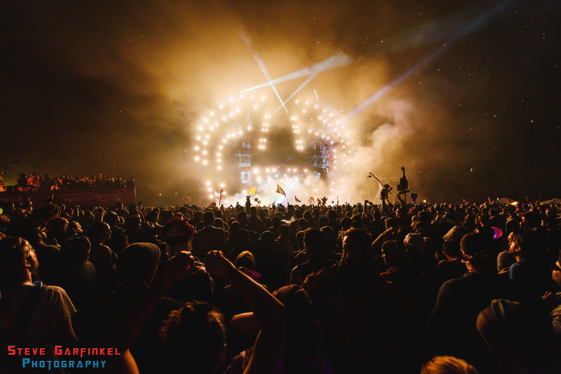 Day3_Mysteryland_GARFINKEL-75