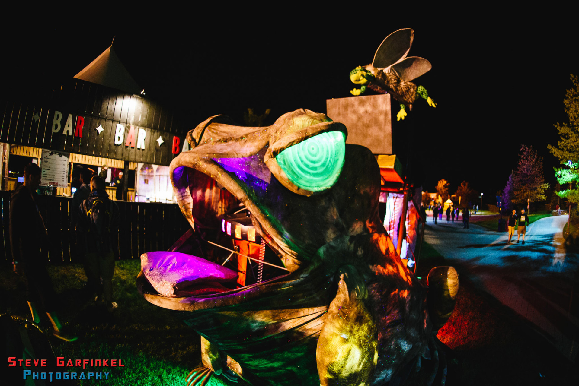 Day1_Mysteryland_GARFINKEL-15