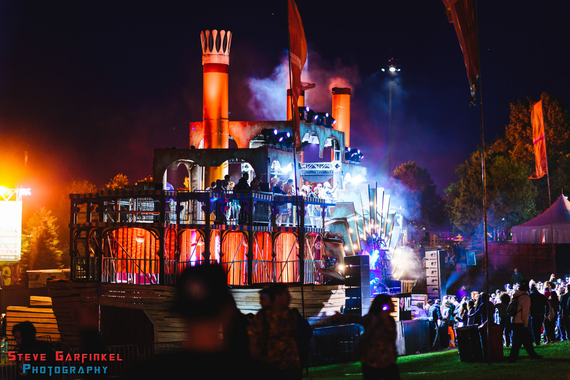 Day1_Mysteryland_GARFINKEL-7