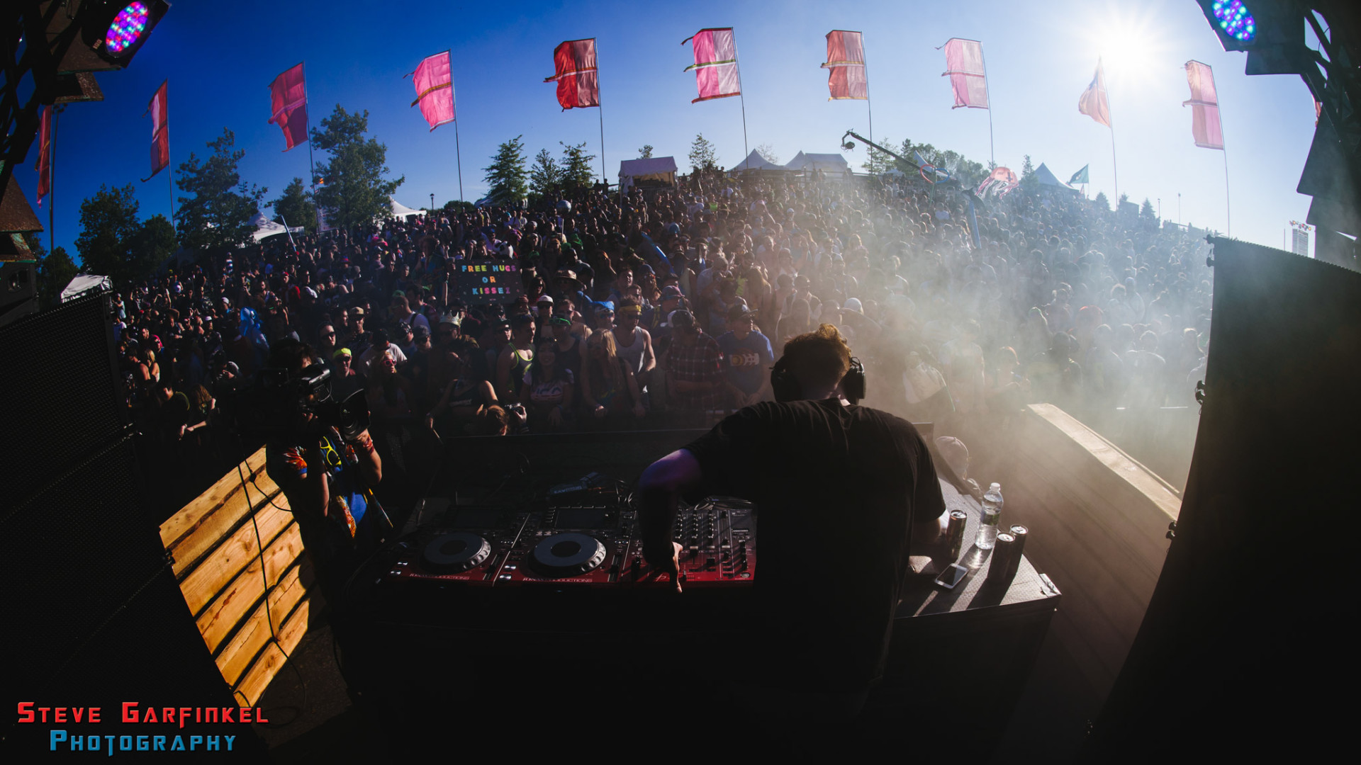 Day2_Mysteryland_GARFINKEL-112