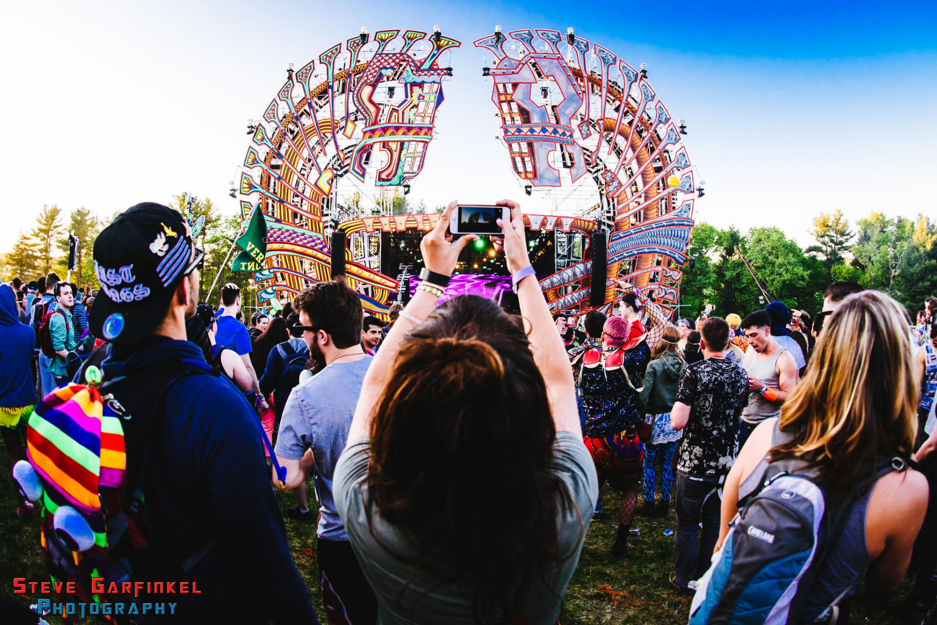 Day2_Mysteryland_GARFINKEL-153