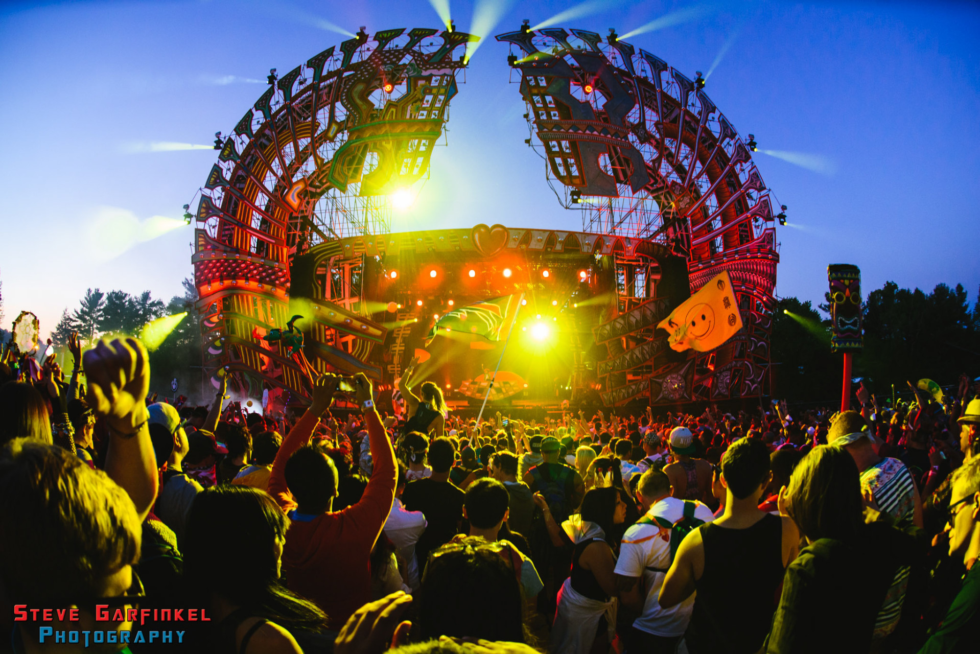 Day2_Mysteryland_GARFINKEL-174