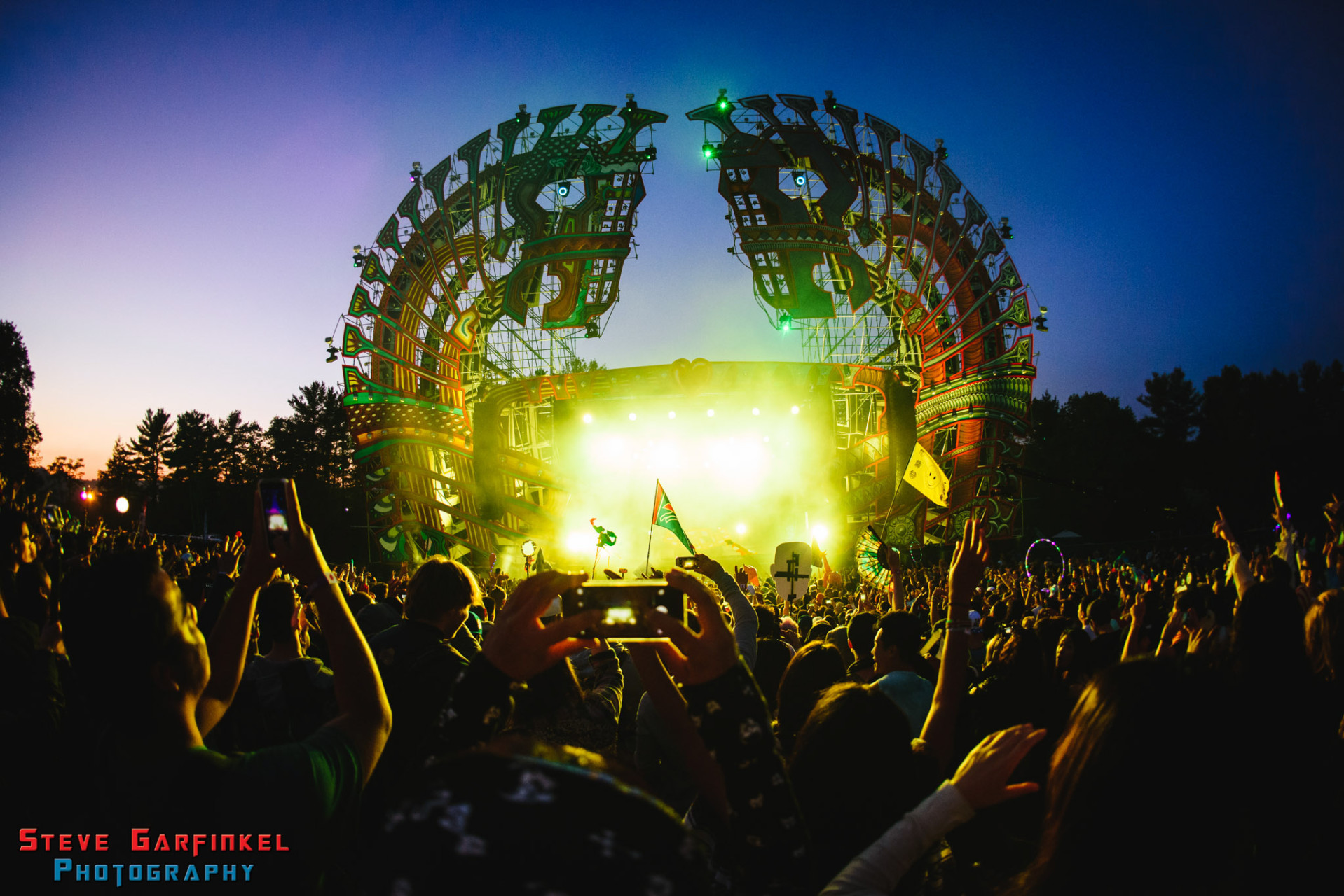 Day2_Mysteryland_GARFINKEL-176