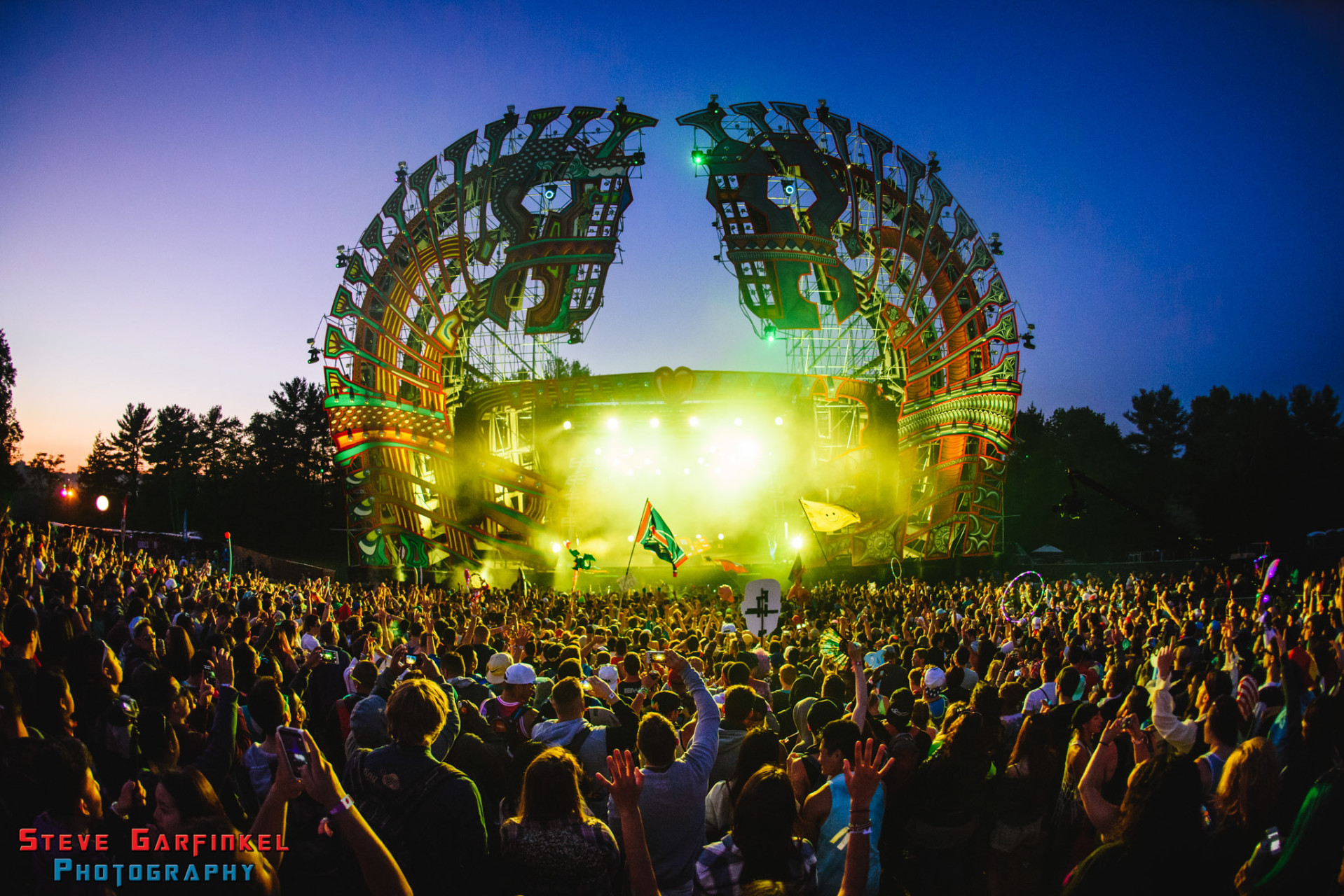 Day2_Mysteryland_GARFINKEL-177
