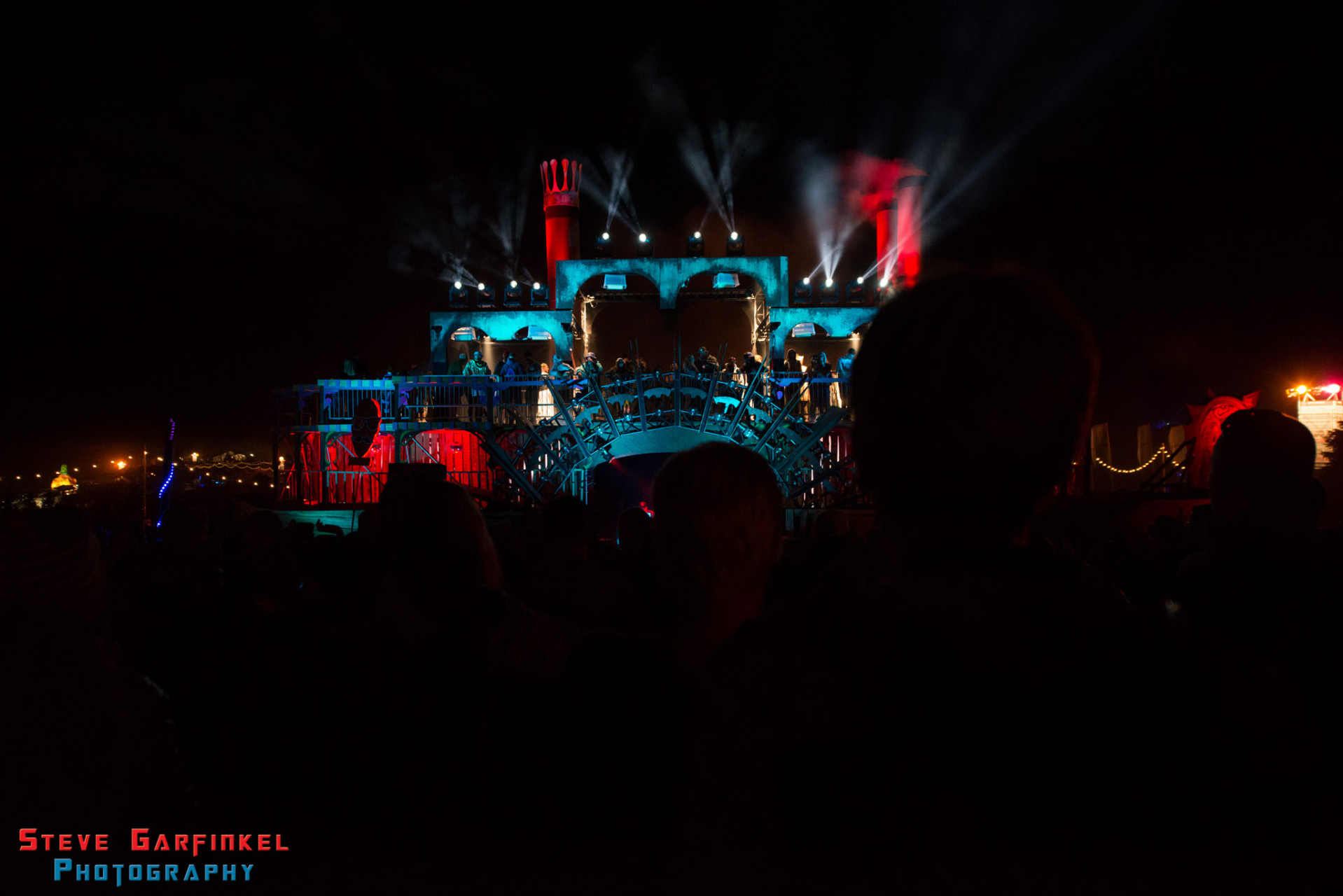 Day2_Mysteryland_GARFINKEL-183