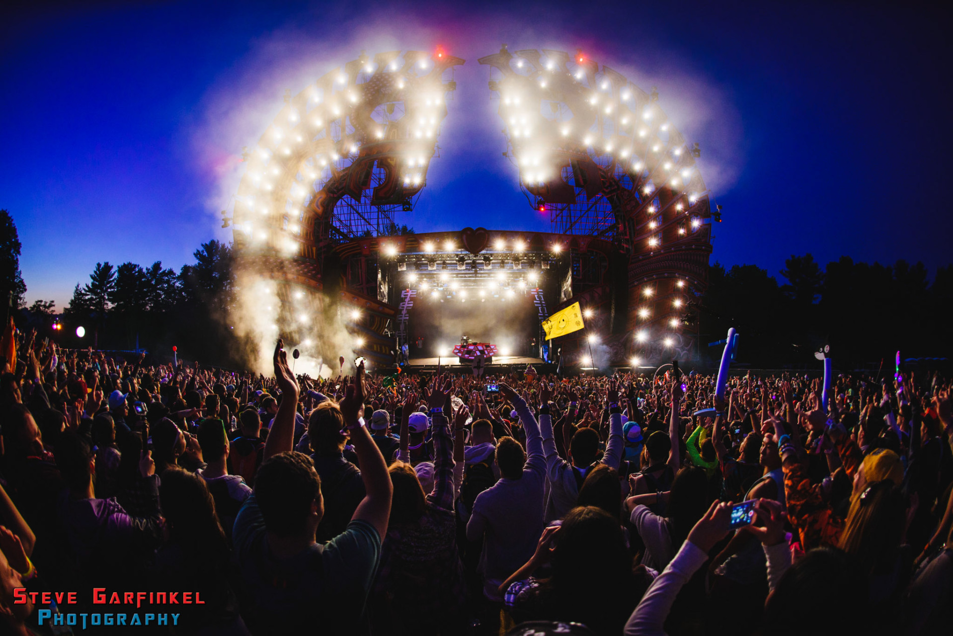 Day2_Mysteryland_GARFINKEL-187