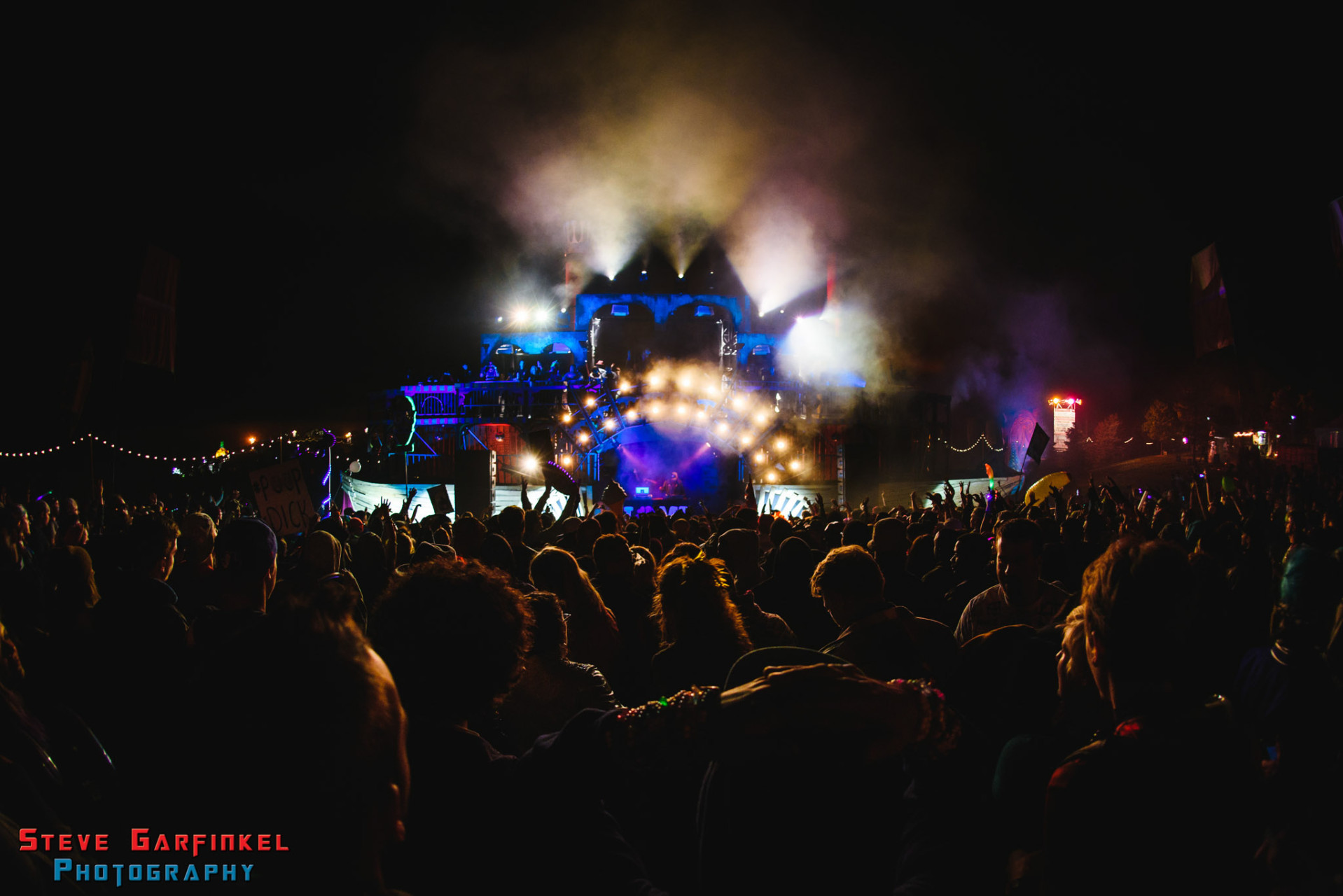 Day2_Mysteryland_GARFINKEL-197