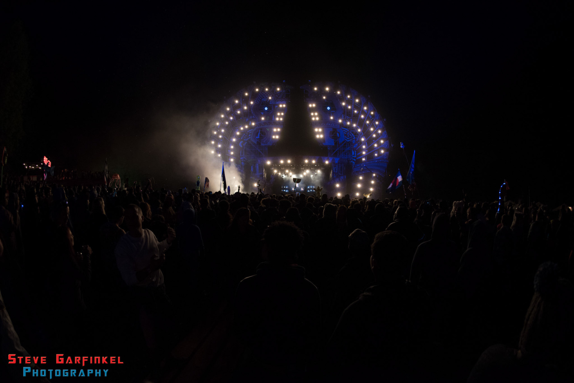Day2_Mysteryland_GARFINKEL-213