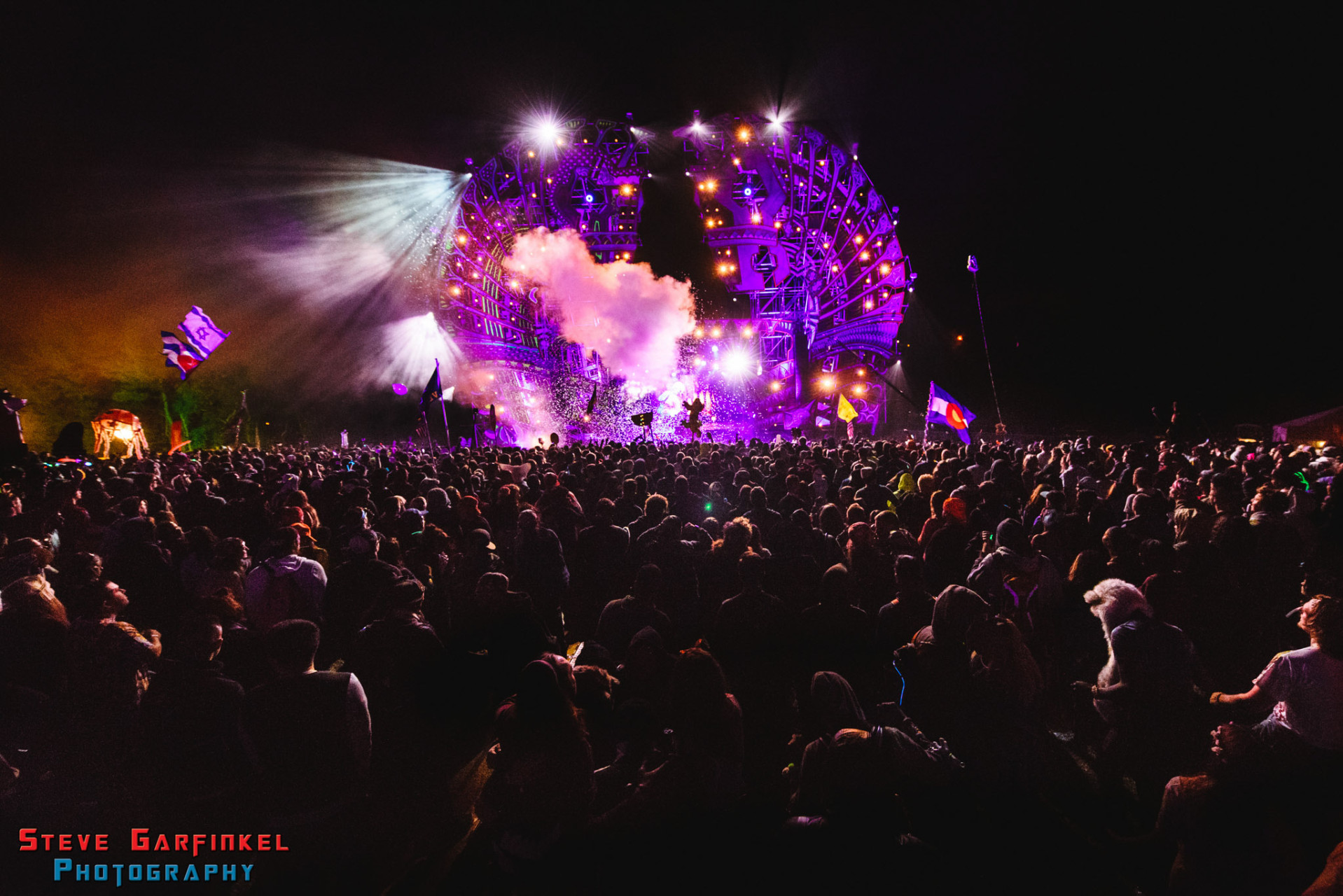 Day2_Mysteryland_GARFINKEL-214