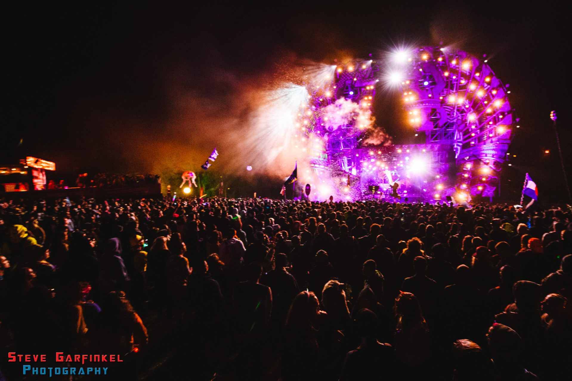 Day2_Mysteryland_GARFINKEL-216