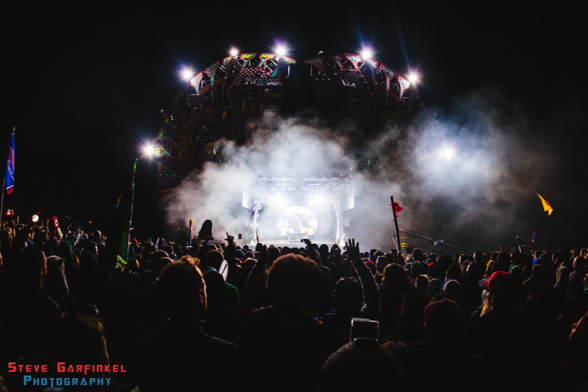 Day2_Mysteryland_GARFINKEL-252