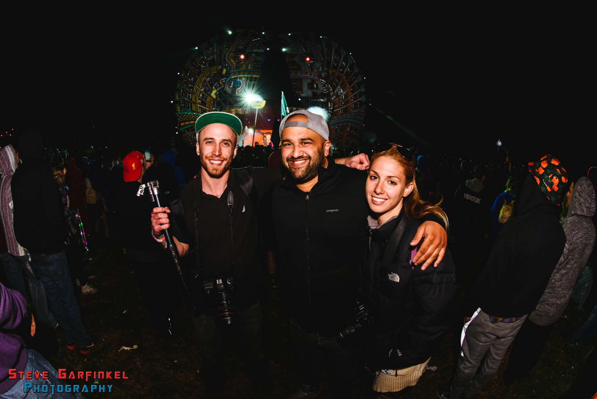 Day2_Mysteryland_GARFINKEL-255