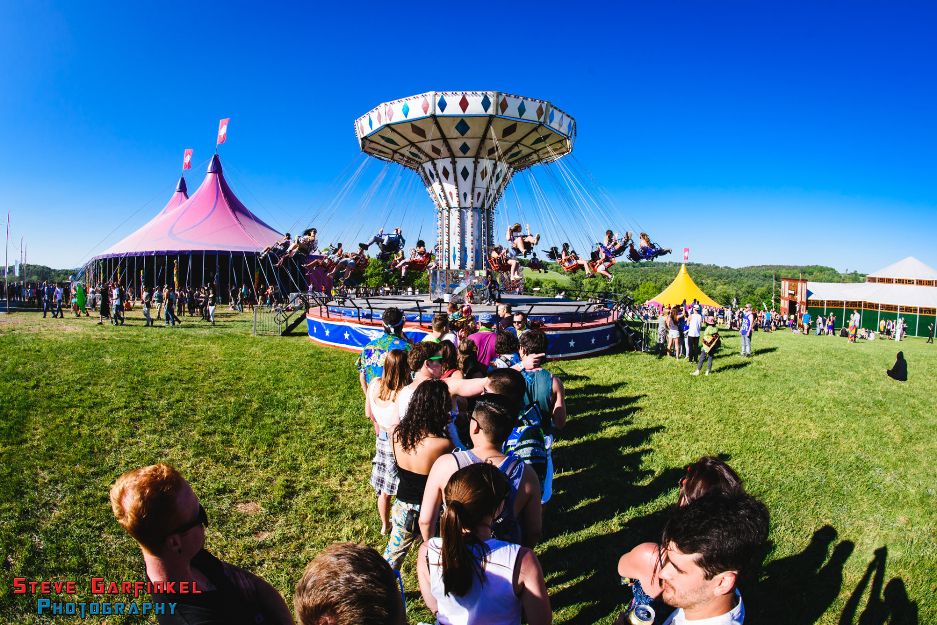 Day2_Mysteryland_GARFINKEL-71