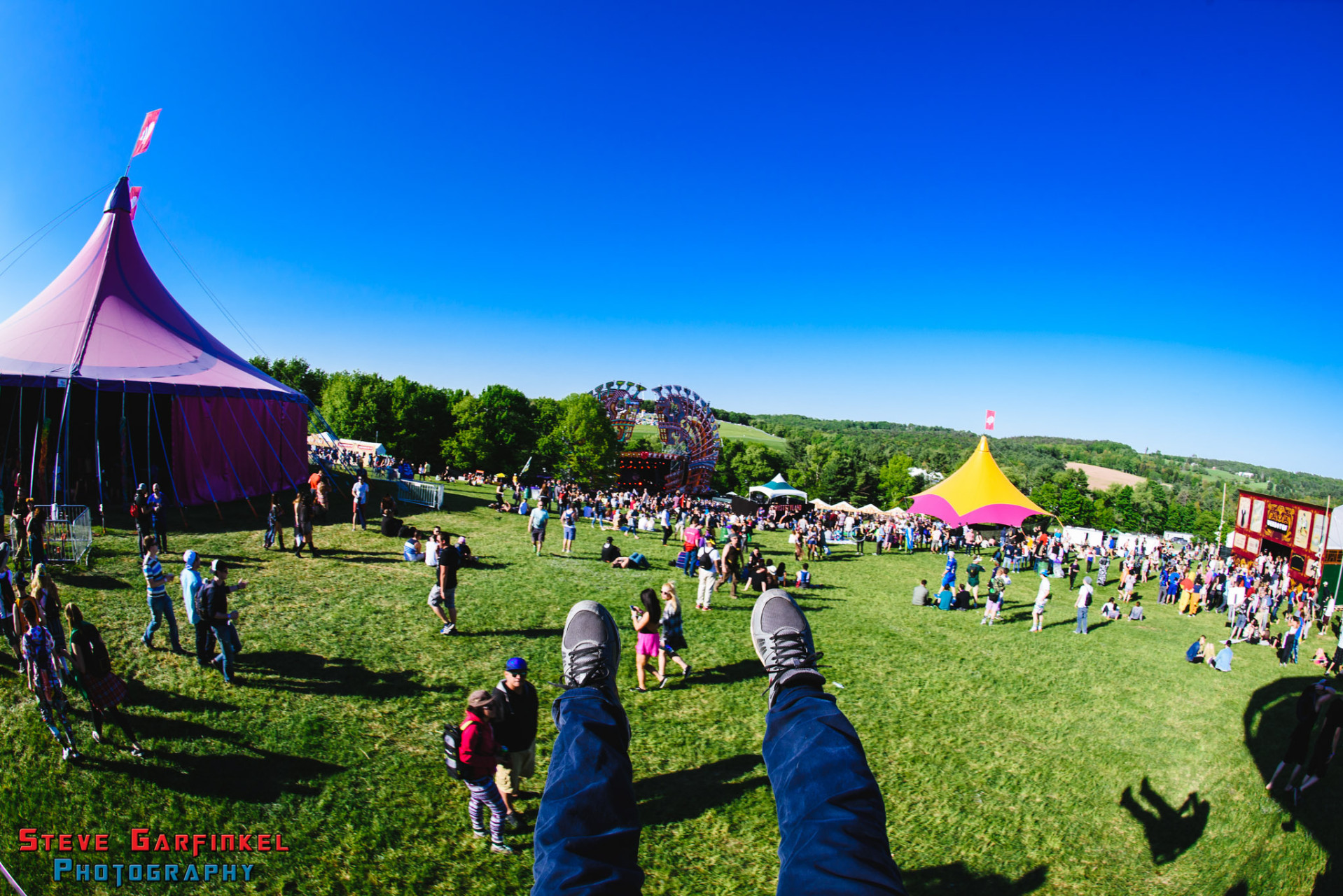 Day2_Mysteryland_GARFINKEL-78