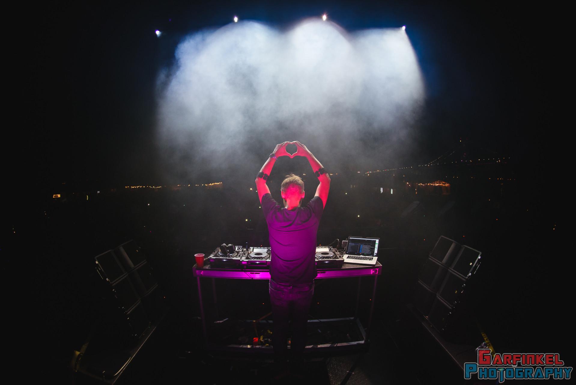 Armin_Kygo-100