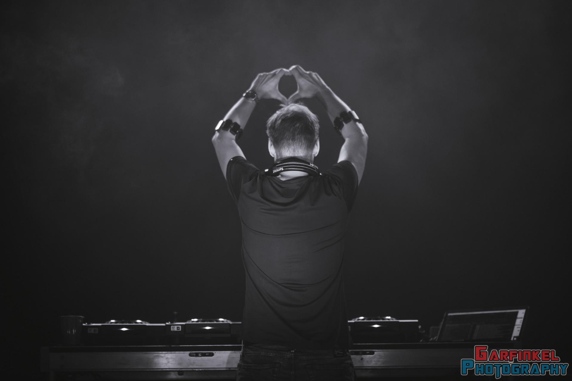 Armin_Kygo-102