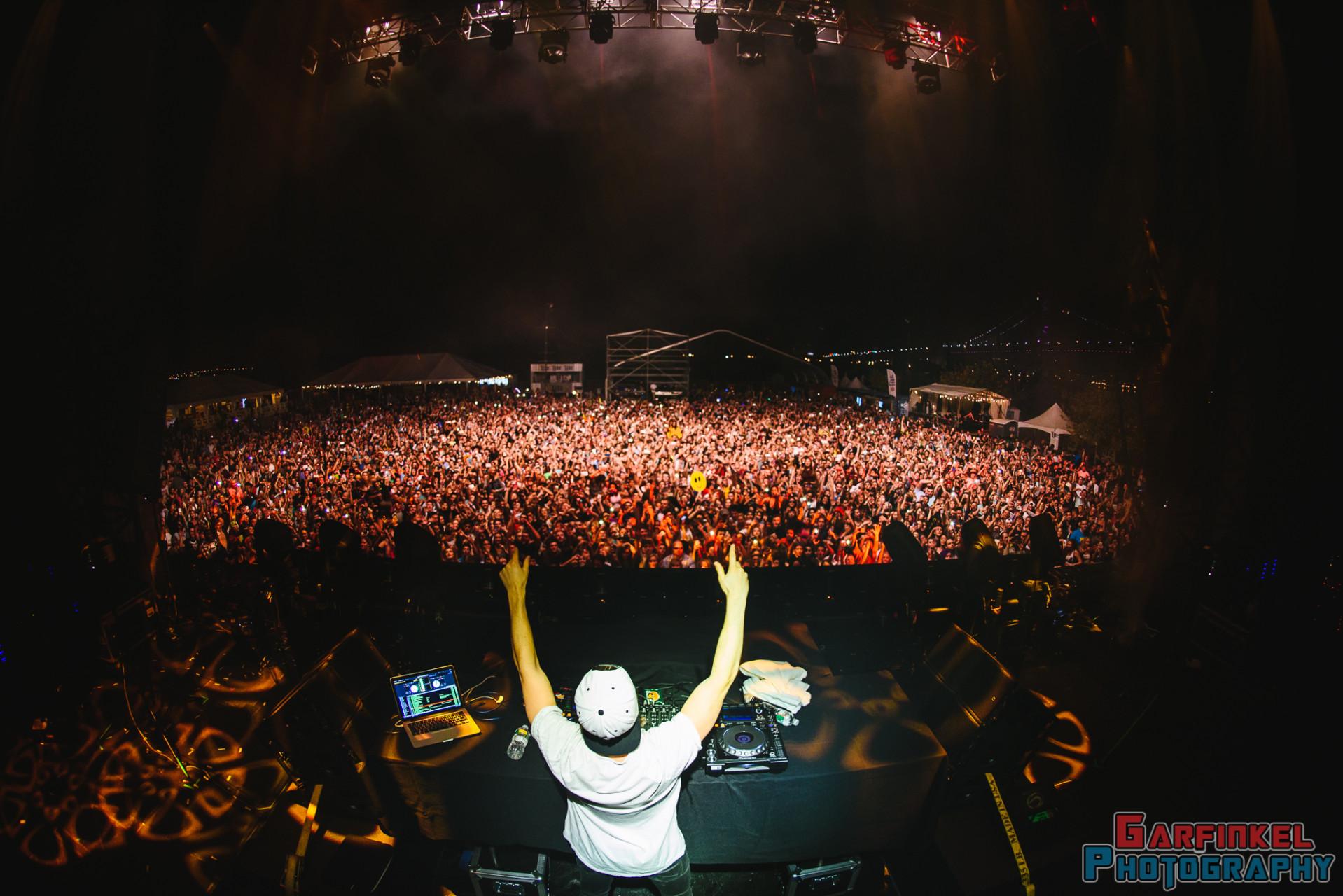 Armin_Kygo-27