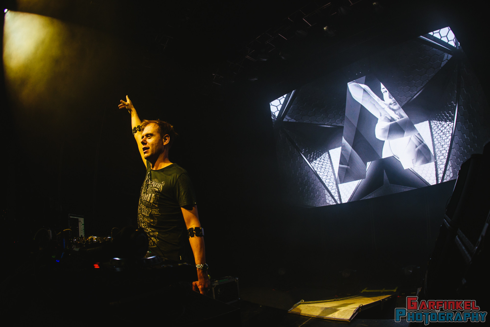 Armin_Kygo-40