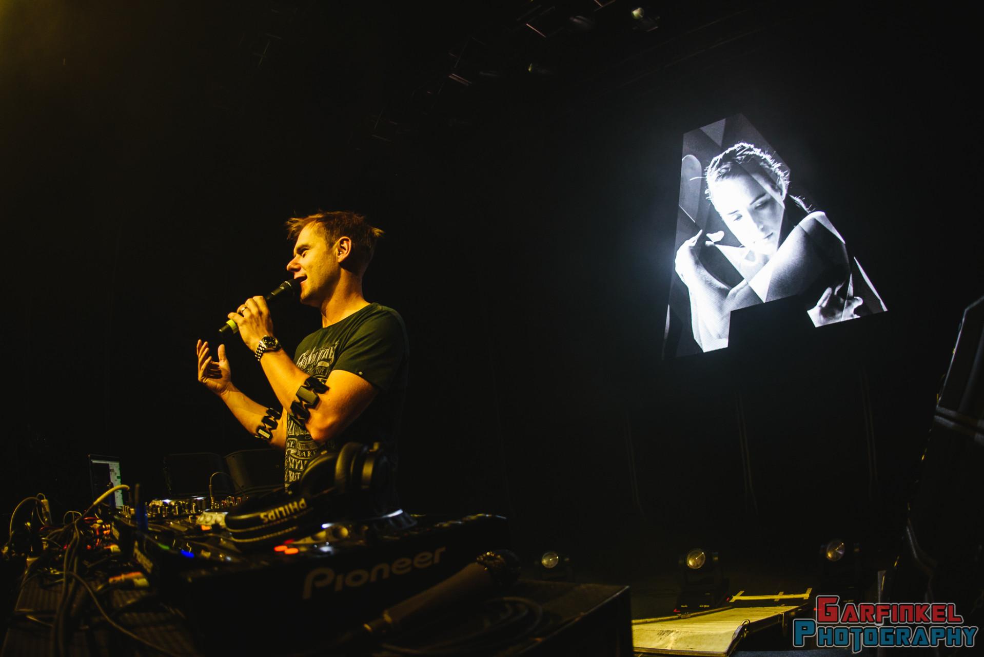 Armin_Kygo-41