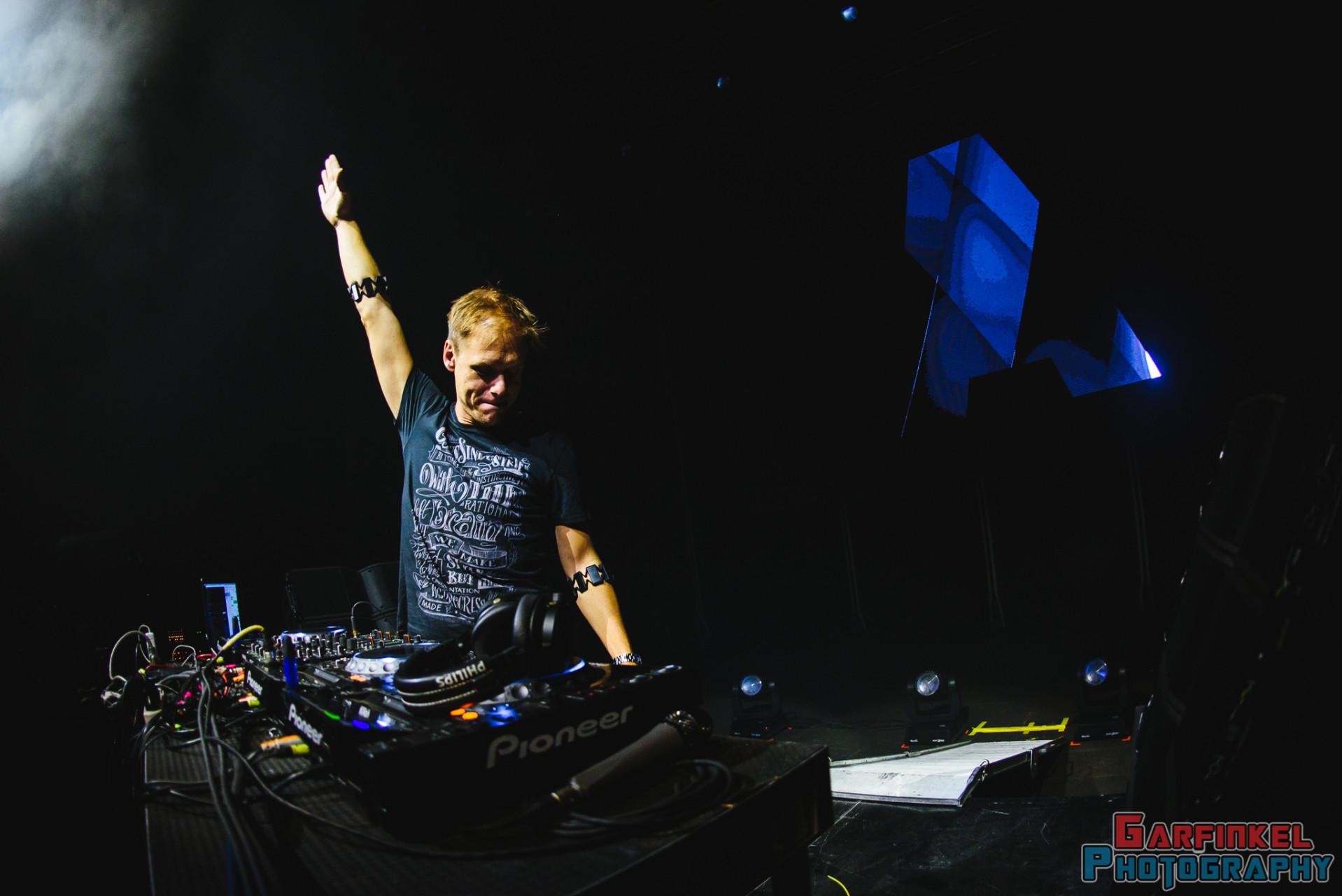 Armin_Kygo-43