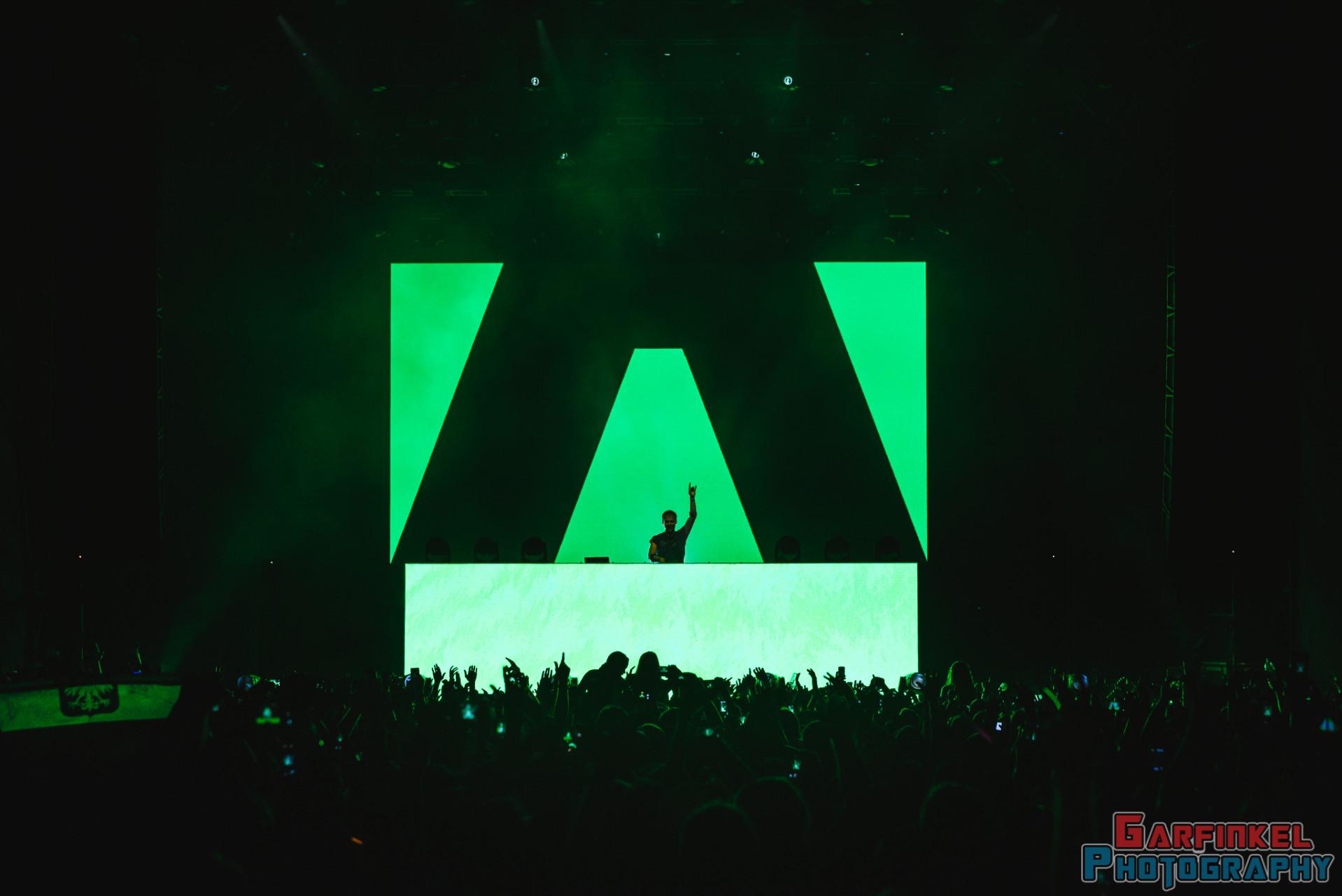 Armin_Kygo-54
