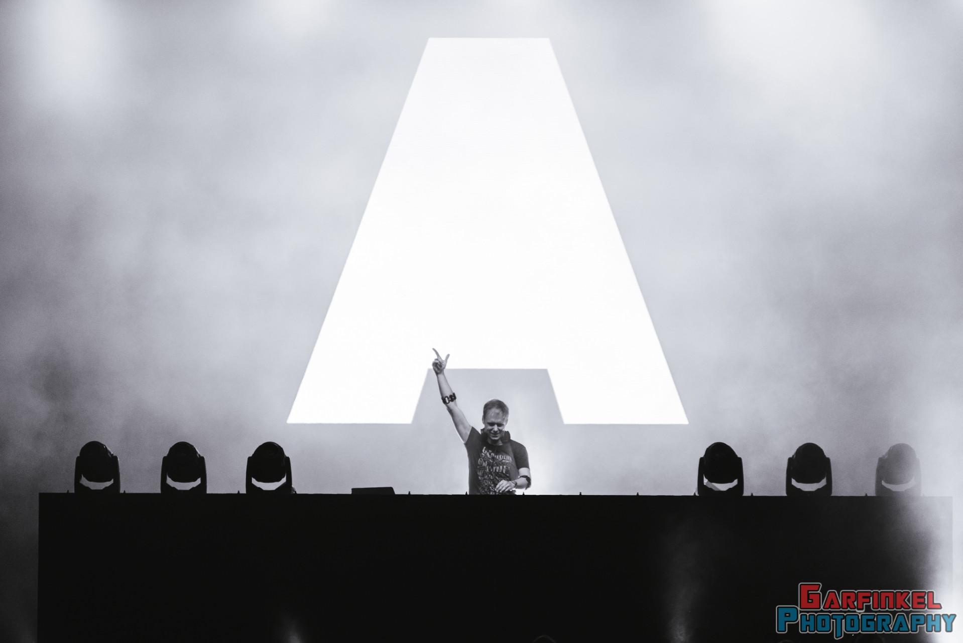 Armin_Kygo-67