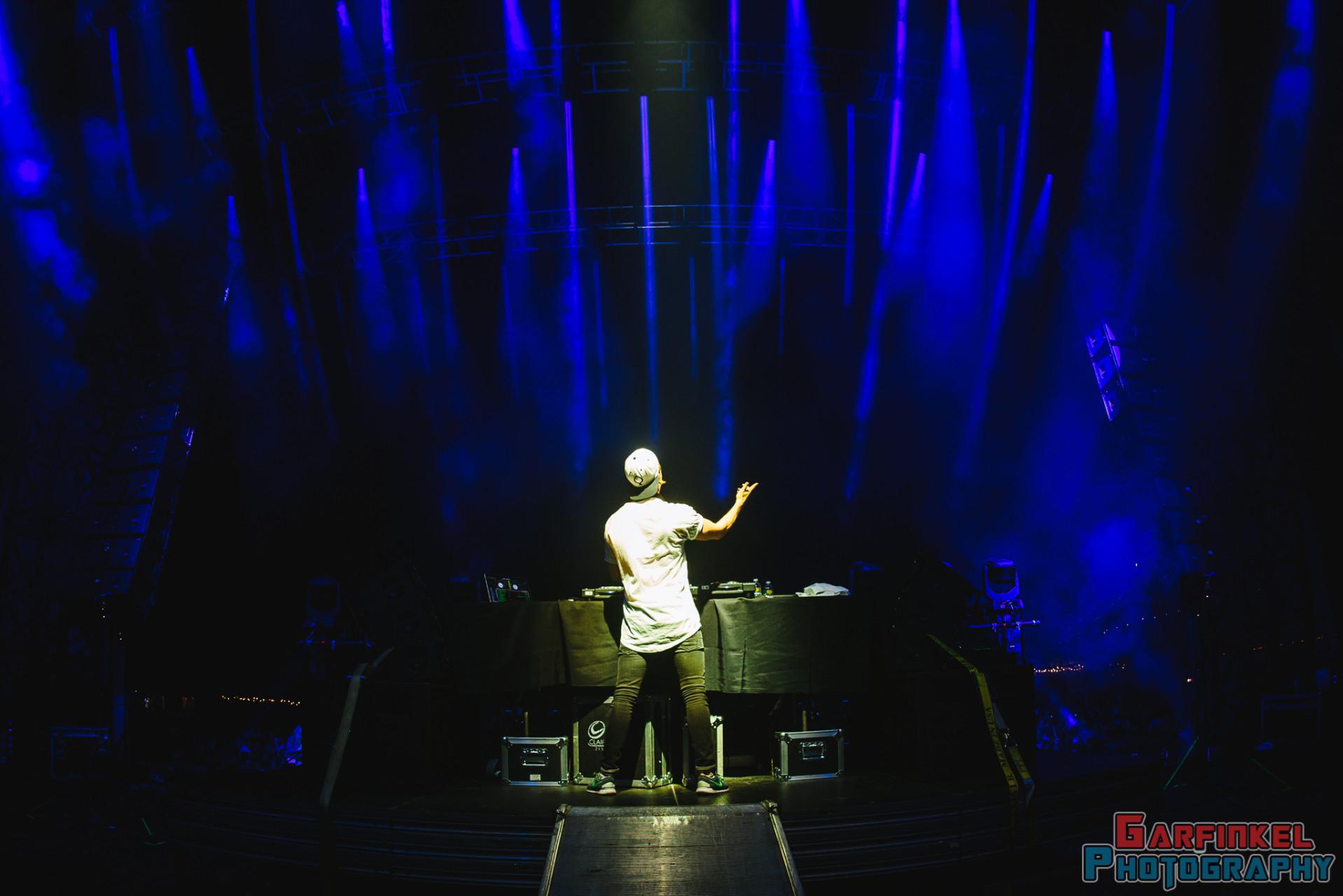Armin_Kygo-7
