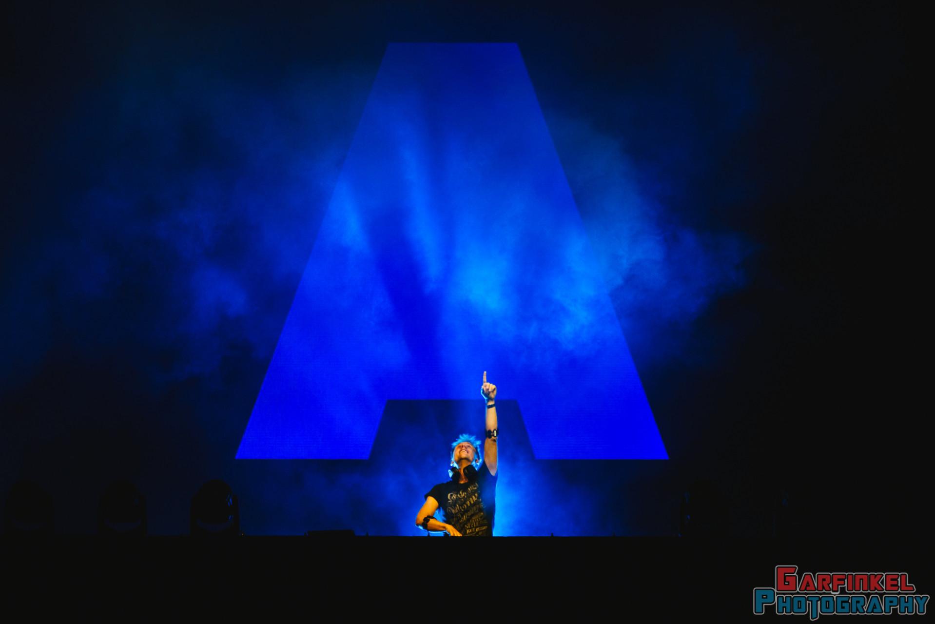 Armin_Kygo-70
