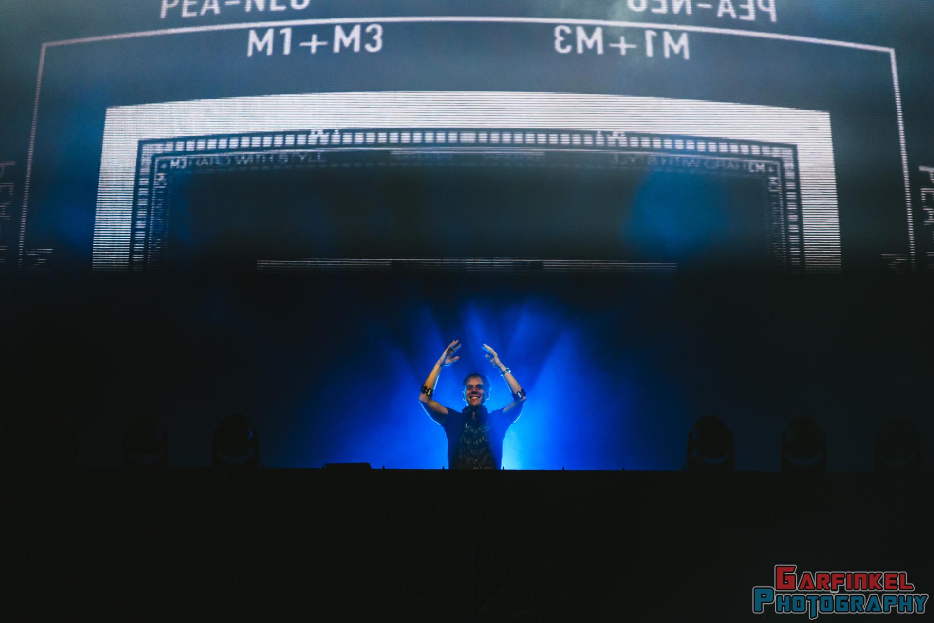 Armin_Kygo-72