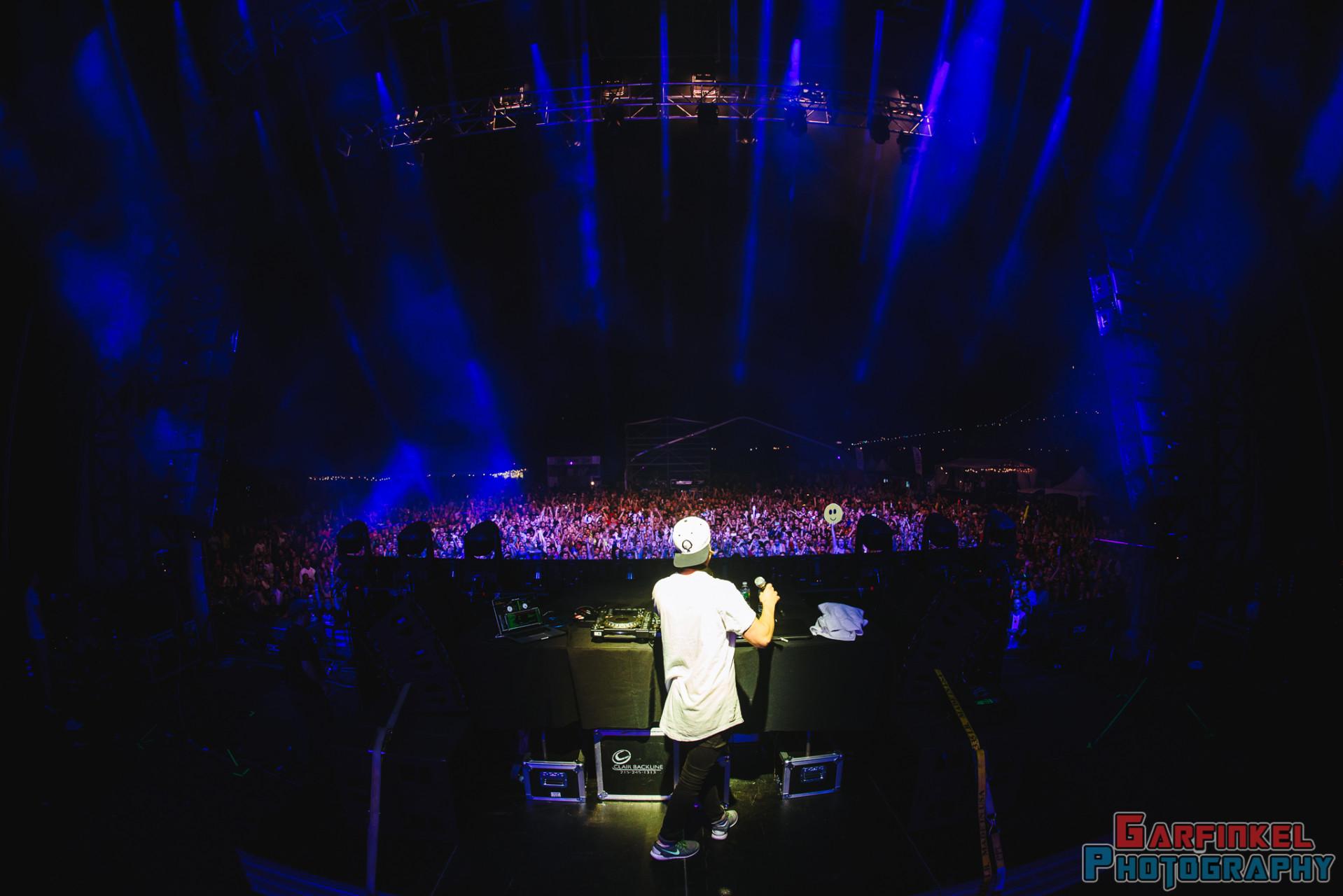 Armin_Kygo-8