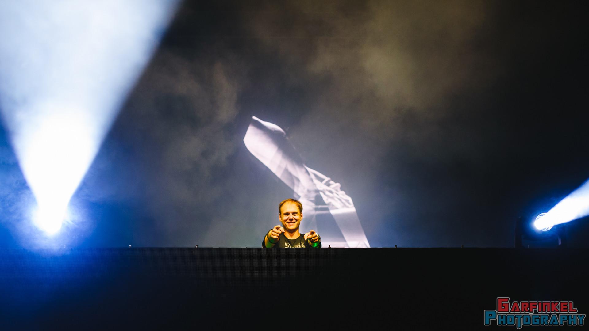 Armin_Kygo-93